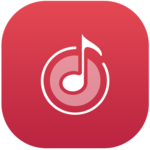 Reos Music-Mp3, Radio & Video icon