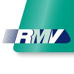 RMV Rhein-Main-Verkehrsverbund icon