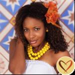 CaribbeanCupid - Caribbean Dating App icon