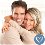 ChristianCupid - Christian Dating App icon