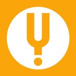 CuriosityStream - Watch Documentaries Online (TV) icon