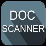 Document Scanner - PDF Creator for pc logo