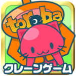 Crane Game Toreba for pc logo