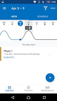 Brightspace Pulse pc screenshot 1