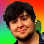 Jontron Soundboard icon