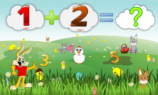 Kids Math - Math Game for Kids pc screenshot 1
