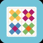 DIY : Granny Square Crochet icon
