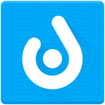 Daily Yoga - Yoga Fitness Plans icon