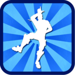Dances and Emotes icon