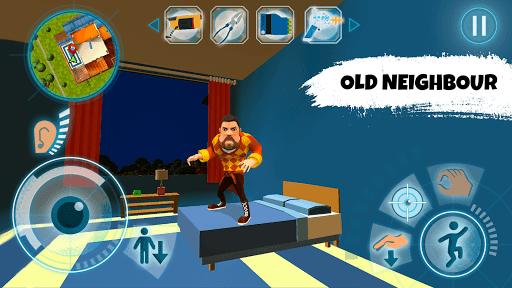 Dark Riddle: Classic PC screenshot 1