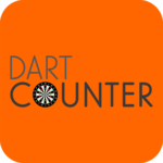 DartCounter icon