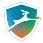 Dashlane Password Manager icon