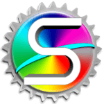 SlideIT Skin Customizer icon