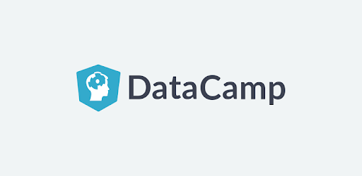 DataCamp - Learn R, Python & SQL for PC Windows or MAC for Free