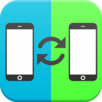 Data Smart Switch Mobile 2018 icon