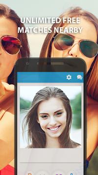 Top kostenlose dating-sites für erwachsene apps