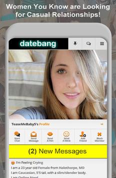 online dating ОµО»О»О±ОґО±