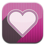 Adult Dating - Date Today icon