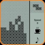 Brick Classic - Brick Game icon