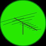Amateur Radio Toolkit icon