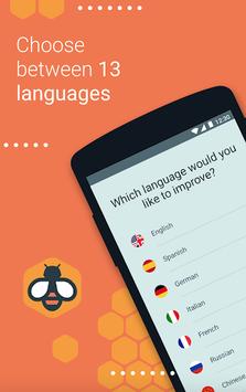 Beelinguapp: Learn a New Language with Audio Books pc screenshot 1