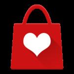 DaWanda - Shop Unique and Handmade Gifts icon