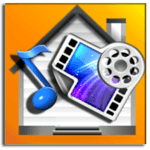 MediaHouse UPnP / DLNA Browser icon