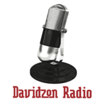 Davidzon Radio icon