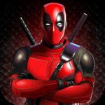 Deadpool Wallpapers HD 2018 icon