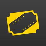 Dealflicks icon