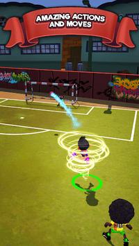 Football Fred pc screenshot 2
