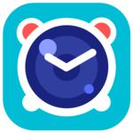 Snap Me Up: Selfie Alarm Clock icon