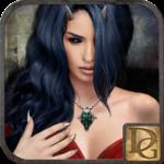 Demon's Choice: Text Adventure RPG icon
