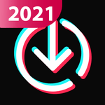 Video Downloader for Tic Toc Download TikTok Video icon