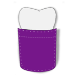 Dental Pockets icon