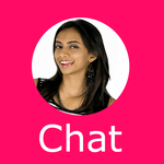 Nodes: Chat & Meet New Friends, Online Chat Groups icon
