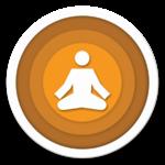 Medativo - Meditation Timer icon