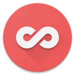 Sobriety Counter – Bad Habits icon