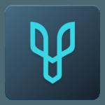 Logo Maker for pc logo