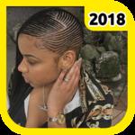 Latest African Fashion 2018 icon