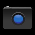 Anti-Blur Cam (like stabliizer icon