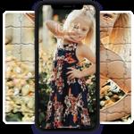 Everleigh Soutas Wallpaper HD icon
