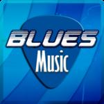 Blues Music icon