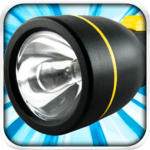 Tiny Flashlight + LED icon