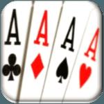 Card Magic Tricks icon