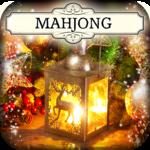 Hidden Mahjong: Cozy Christmas icon