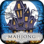 Mahjong Mystery Adventure: Monster Mania icon