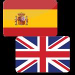 Spanish-English offline dict. for pc logo