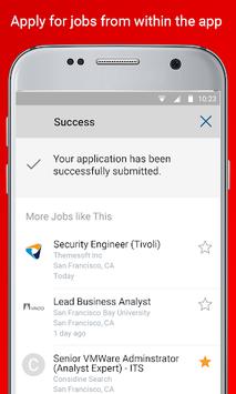 Tech Jobs, Skills & Salary pc screenshot 2
