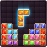 Block Puzzle Jewel icon